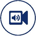 Currey Adkins El Paso Texas Video Conferencing and Audio Video Systems