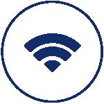 Currey Adkins El Paso Texas Data and Network Security